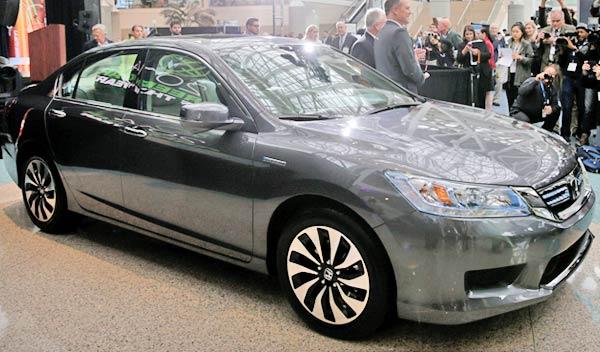 Image Result For Honda Vehiclesa