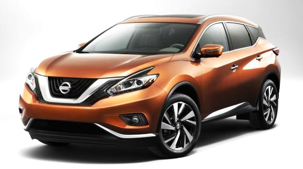 /autoblog/photos/2015-nissan-murano-front-view.jpg