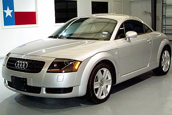used audi tt 2000 2006 where to find the cheapest ones for sale. Black Bedroom Furniture Sets. Home Design Ideas