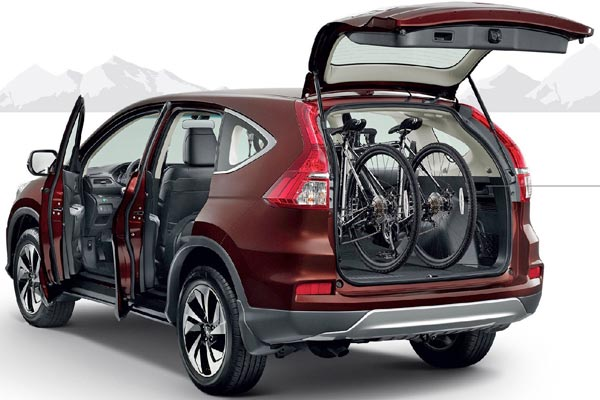 2015 honda cr v new suv under 25000 review. Black Bedroom Furniture Sets. Home Design Ideas