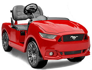 /autoblog/photos/ford-mustang-golf-cart-1.jpg