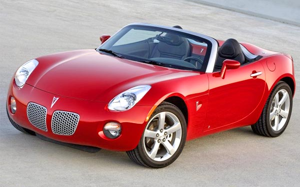 ten failed cars that deserved more recognition
