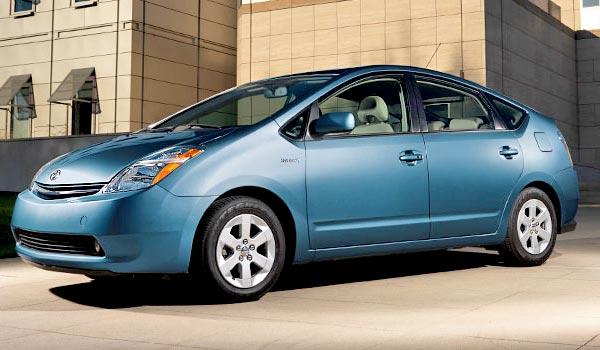 car and driver best used cars under 10000. Black Bedroom Furniture Sets. Home Design Ideas