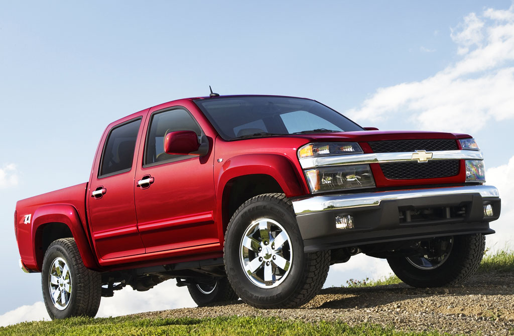 http://www.autopten.com/carforum/images/2012-chevrolet-colorado-wallpaper.jpg