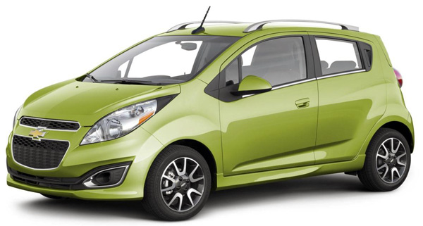 http://www.autopten.com/carforum/images/2013-Chevrolet-Spark-under-13000.jpg