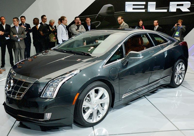 http://www.autopten.com/carforum/images/2014-Cadillac-ELR.jpg