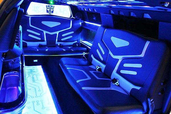 http://www.autopten.com/carforum/images/chevrolet-camaro-bumblebee-limo-11.jpg