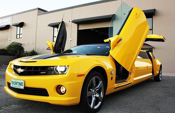 http://www.autopten.com/carforum/images/chevrolet-camaro-bumblebee-limo-12.jpg