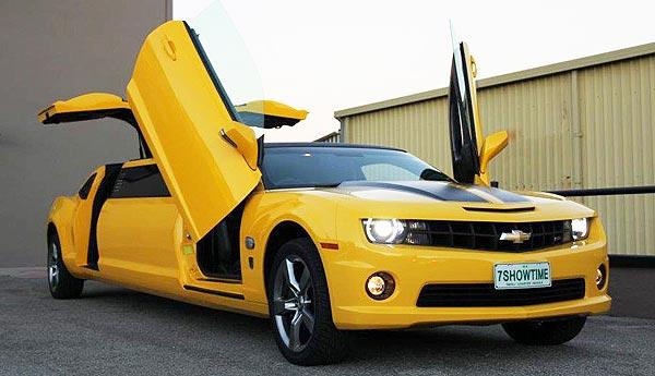 http://www.autopten.com/carforum/images/chevrolet-camaro-bumblebee-limo-13.jpg