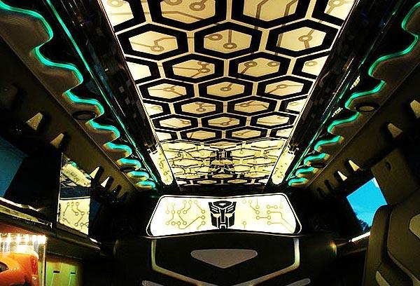 http://www.autopten.com/carforum/images/chevrolet-camaro-bumblebee-limo-2.jpg