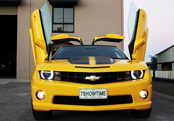 http://www.autopten.com/carforum/images/chevrolet-camaro-bumblebee-limo-3.jpg