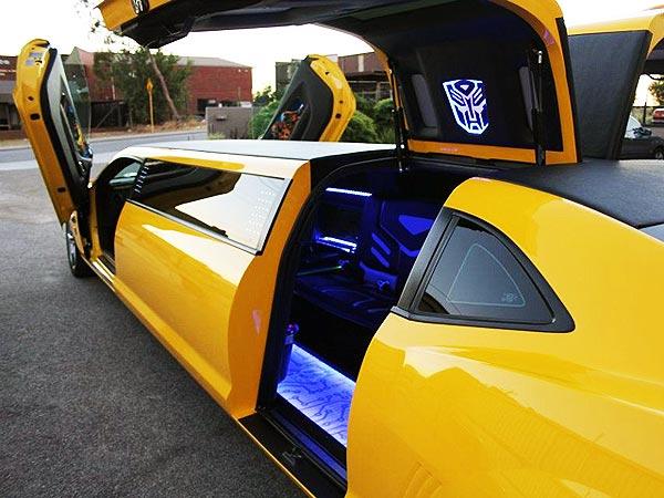 http://www.autopten.com/carforum/images/chevrolet-camaro-bumblebee-limo-6.jpg