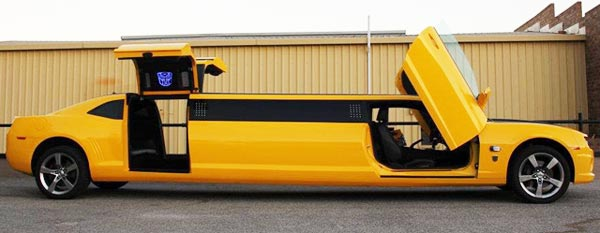 http://www.autopten.com/carforum/images/chevrolet-camaro-bumblebee-limo-8.jpg