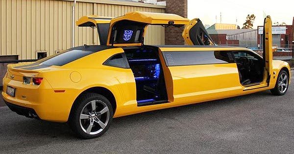 http://www.autopten.com/carforum/images/chevrolet-camaro-bumblebee-limo-9.jpg