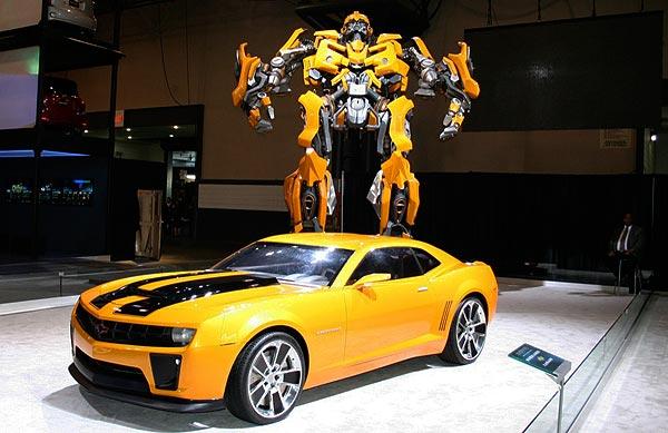 http://www.autopten.com/carforum/images/chevrolet-camaro-bumblebee-transformers.jpg