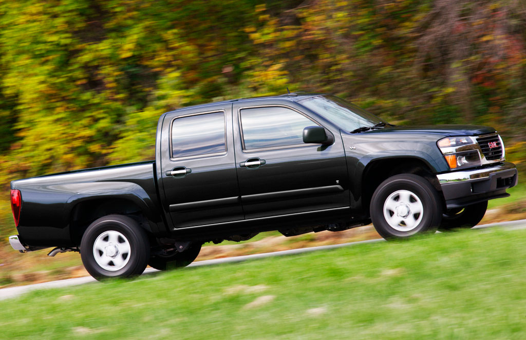 http://www.autopten.com/carforum/images/gmc-canyon-crew-cab-wallpaper.jpg