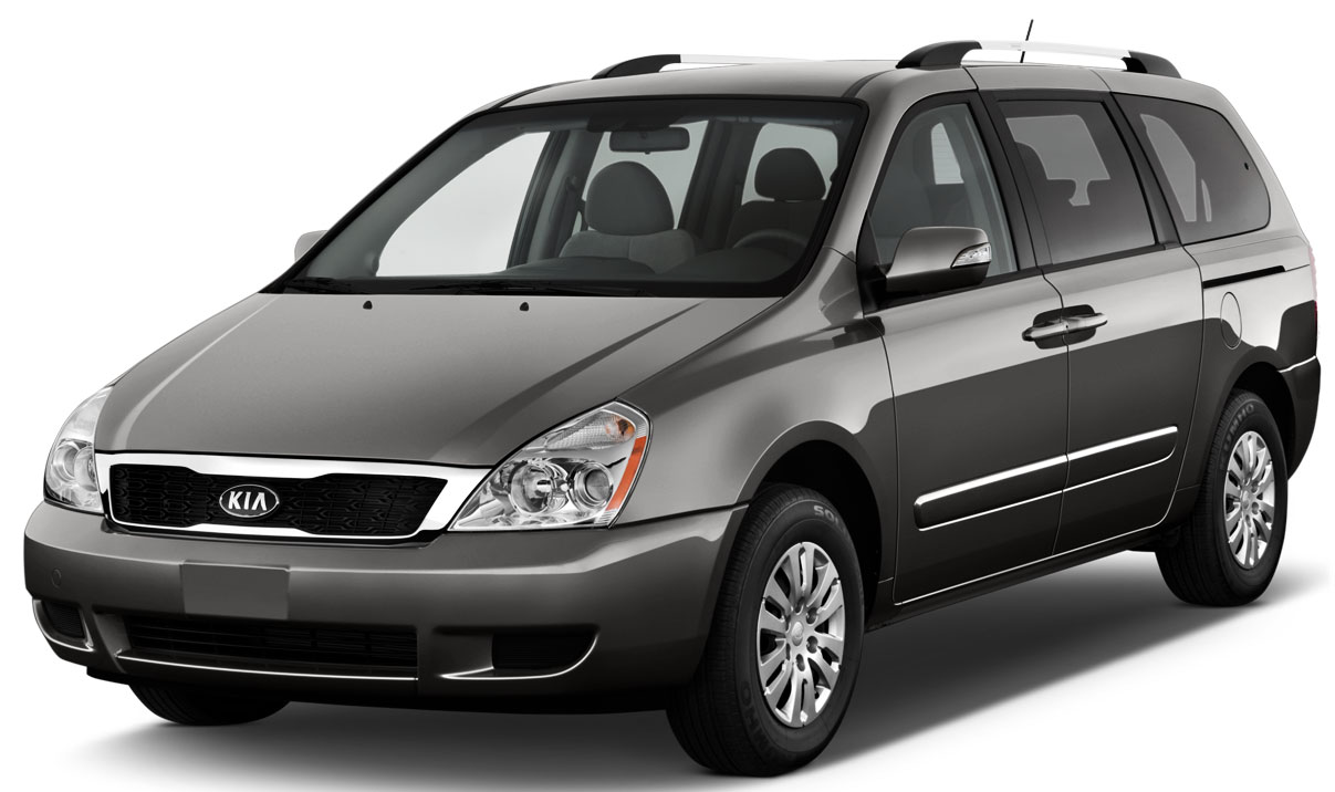 http://www.autopten.com/carforum/images/kia-sedona-wallpaper.jpg