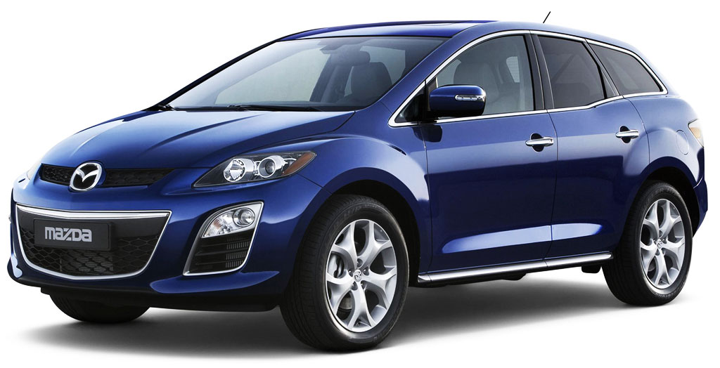 http://www.autopten.com/carforum/images/mazda-cx-7-wallpaper-discontinued.jpg