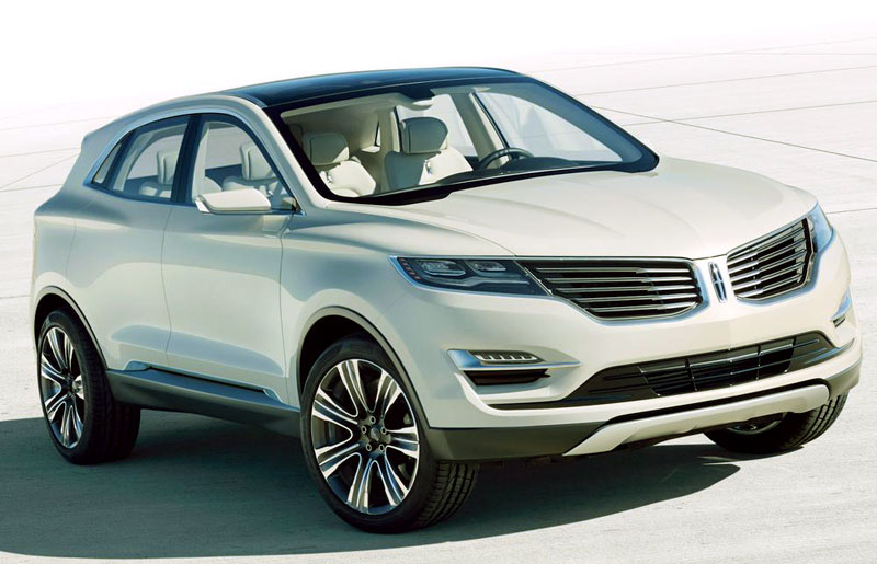 http://www.autopten.com/carforum/images/new-2013-Lincoln-MKC-concept.jpg