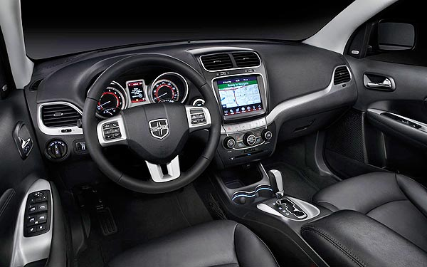 http://www.autopten.com/carforum/images/new-2013-dodge-journey-interior.jpg