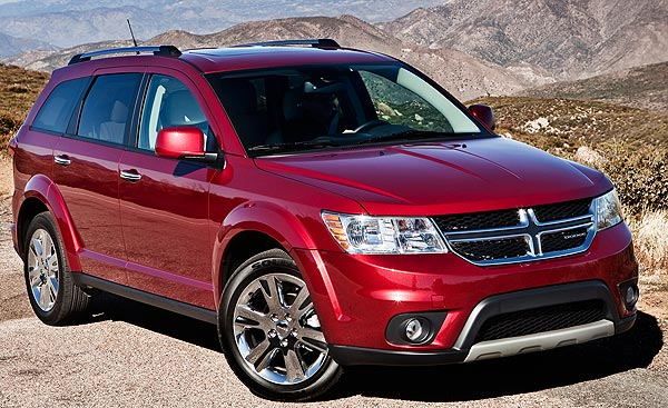 http://www.autopten.com/carforum/images/new-2013-dodge-journey.jpg