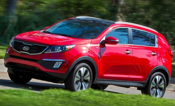 http://www.autopten.com/carforum/images/new-2013-kia-sportage-suv-red.jpg