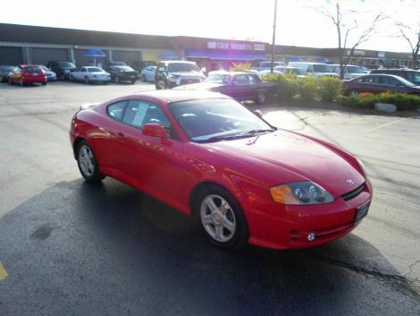 is the hyundai tiburon a good car. Black Bedroom Furniture Sets. Home Design Ideas