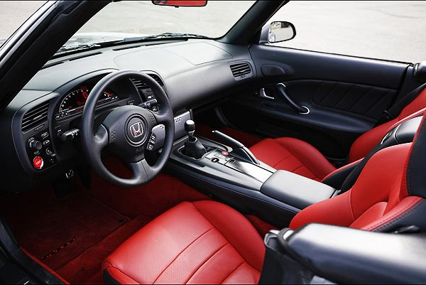 http://www.autopten.com/cheapcarsimg/2008-Honda-S2000-Interior.jpg