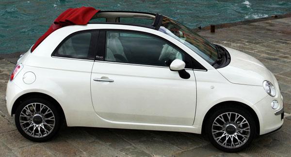 http://www.autopten.com/cheapcarsimg/2012-Fiat-500C.jpg