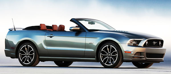 http://www.autopten.com/cheapcarsimg/2012-Ford-Mustang-Convertible.jpg