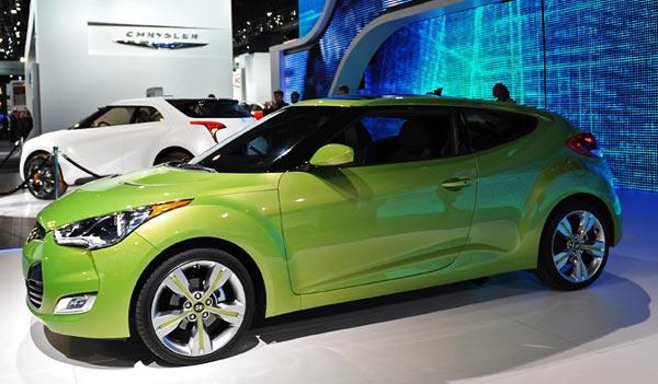 http://www.autopten.com/cheapcarsimg/2012-Hyundai-Veloster-green-side.jpg