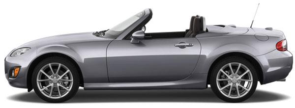 http://www.autopten.com/cheapcarsimg/2012-Mazda-MX-5-Miata-Convertible.jpg