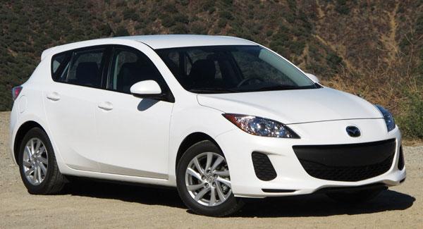 http://www.autopten.com/cheapcarsimg/2012-Mazda-Mazda3-white.jpg