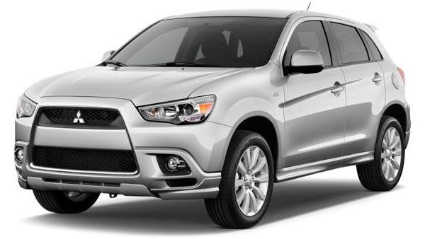 http://www.autopten.com/cheapcarsimg/2012-Mitsubishi-Outlander-Sport-SUV.jpg