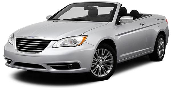 http://www.autopten.com/cheapcarsimg/2012-chrysler-200-convertible.jpg