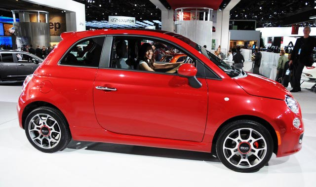 http://www.autopten.com/cheapcarsimg/2012-fiat-500-side-red.jpg