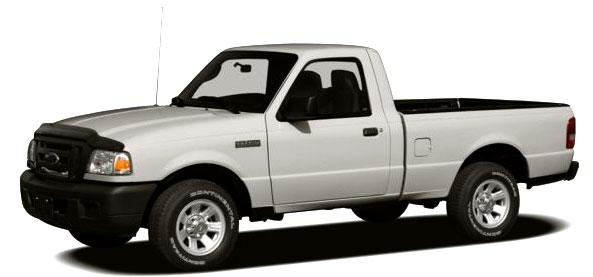 http://www.autopten.com/cheapcarsimg/2012-ford-ranger.jpg