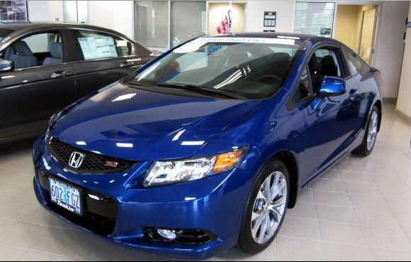 http://www.autopten.com/cheapcarsimg/2012-honda-civic-si-coupe-blue-new-jersey.jpg
