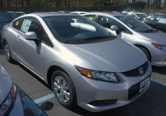 /cheapcarsimg/2012-honda-civic-si-coupe-silver-under-20000.jpg