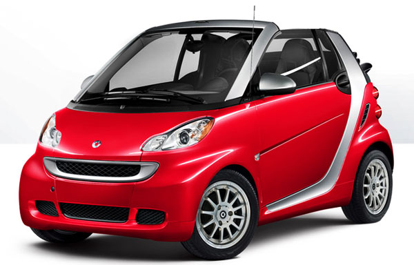 http://www.autopten.com/cheapcarsimg/2012-smart-four-two-passion-convertible.jpg