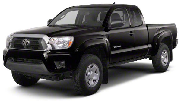 http://www.autopten.com/cheapcarsimg/2012-toyota-tacoma.jpg