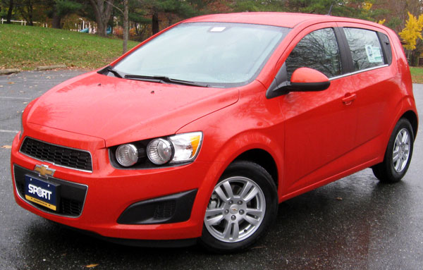 http://www.autopten.com/cheapcarsimg/2012_Chevrolet_Sonic-red-front.jpg