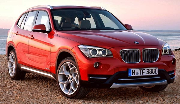 http://www.autopten.com/cheapcarsimg/2013-BMW-X1-orange.jpg