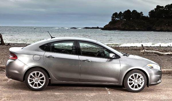 http://www.autopten.com/cheapcarsimg/2013-Dodge-Dart-silver.jpg