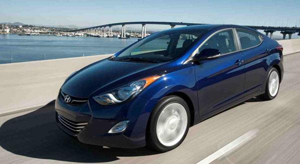 http://www.autopten.com/cheapcarsimg/2013-Hyundai-Elantra.jpg