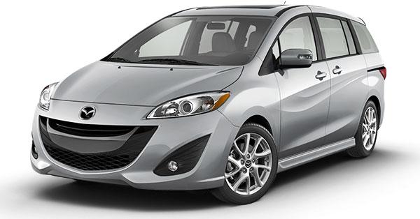http://www.autopten.com/cheapcarsimg/2013-Mazda-Mazda5-silver.jpg