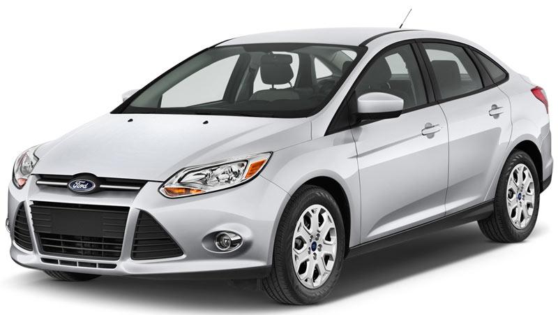http://www.autopten.com/cheapcarsimg/2013-ford-fiesta-s-sedan.jpg