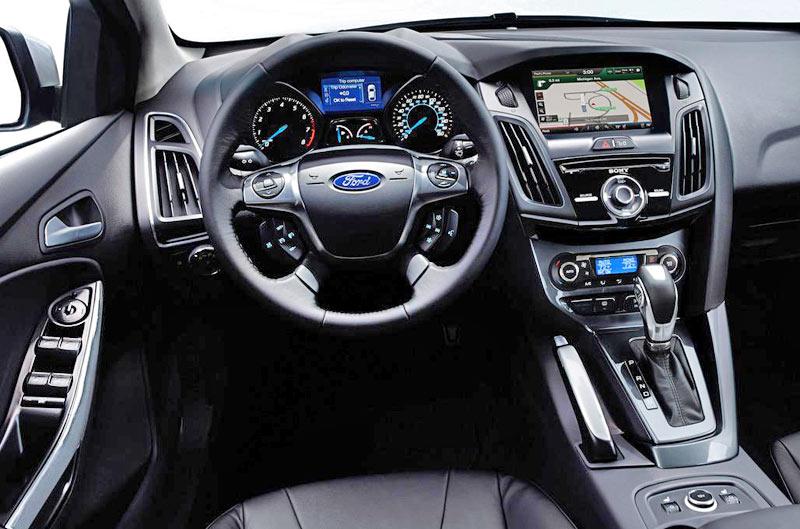 http://www.autopten.com/cheapcarsimg/2013-ford-focus-interior.jpg