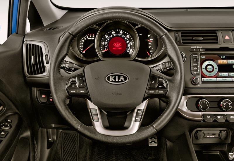 http://www.autopten.com/cheapcarsimg/2013-kia-rio-5door-hatchback-steering-wheel-interior.jpg