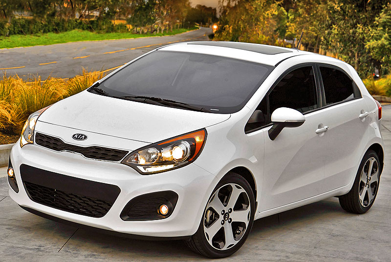 2013 kia rio hatchback     autopten   carforum sbbt108 cheap